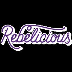 Copyright © 2020, Rebelicious.