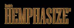 Hemphasize_logo2