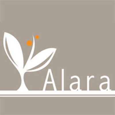 alara300_400x400