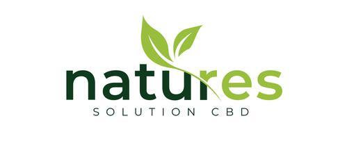 Natures_CBD_Logo_resize_250x@2x