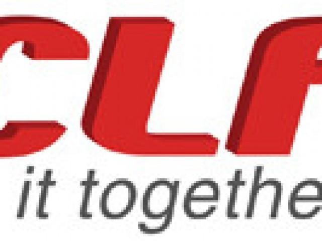 CLF_LOGO_JPG-640x480